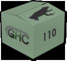 GreenHostCo.com