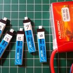LiPo Battery Management